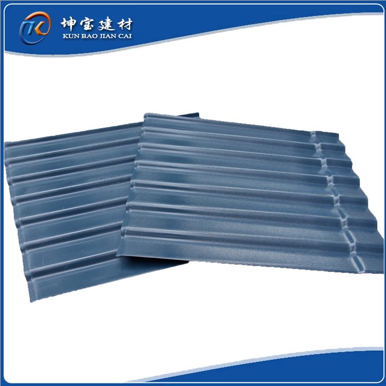 叠层树脂瓦树脂瓦新产品